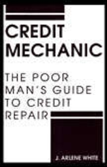 Credit Mechanic